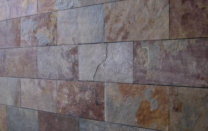 Gresdemo empresa de materiais de constru o - Limpiar piedra natural exterior ...